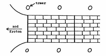 pentagrammet i babylon