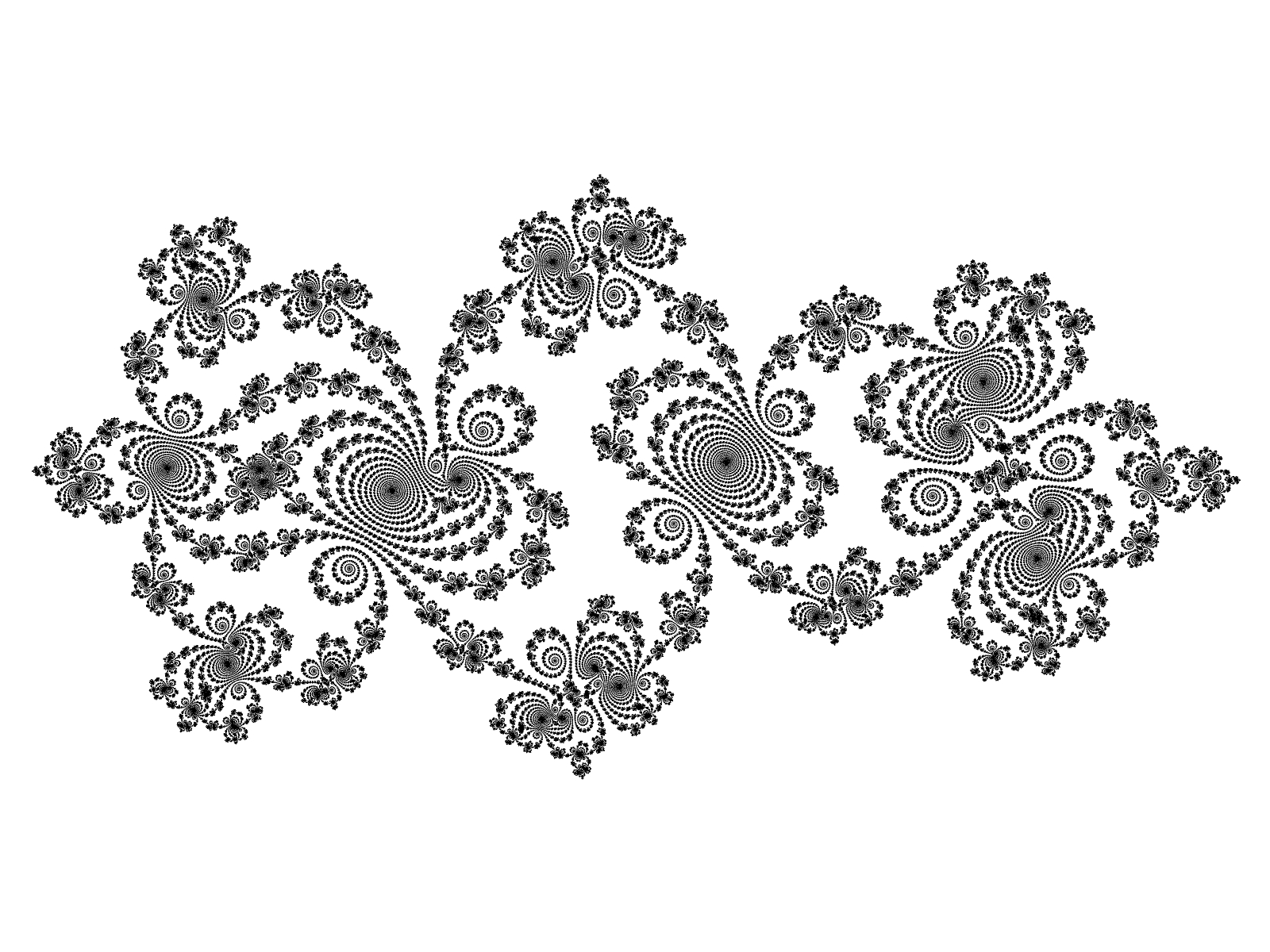 understanding fractals in mathematics Fractal projects for high school students but, high school students, too, can understand and explore this relatively brand-new field of mathematics back to the fractal lessons home background information cool pedagogy the fractal lessons the fractal projects.